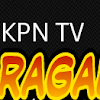KPN TV Premium Channel Gratis