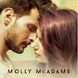 Letting go von Molly McAdams