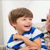Lakukan 15 Hal ini untuk Menjaga Kedekatan Ayah dengan Anaknya
