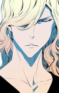 character Noblesse Awakening