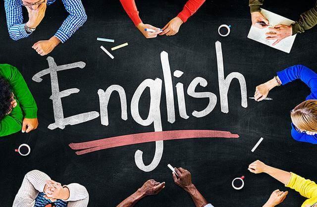 Kenapa Bahasa Inggris Penting? 4 Alasan Mengapa Harus Menguasai Bahasa Inggris