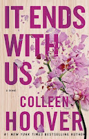 Resultado de imagen para It Ends With Us. Colleen Hoover