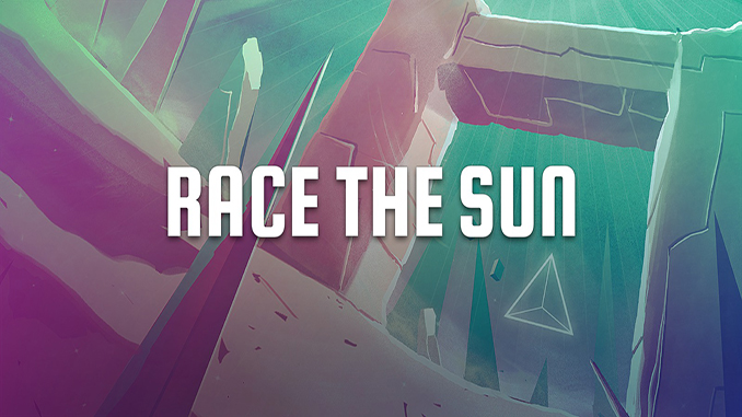 Race The Sun + Sunrise DLC