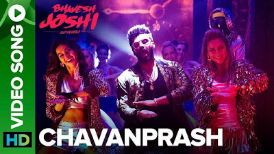 https://musicbasket24.blogspot.com/2018/05/chavanprash-2018-hindi-movie-video-song.html