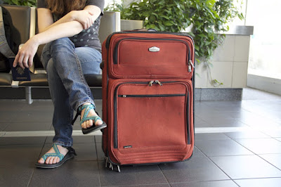 Money-Saving Travel Tips: Finding Holiday Travel Deals