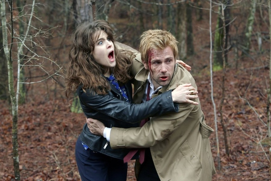 constantine season 1 episode 1 online for free 1