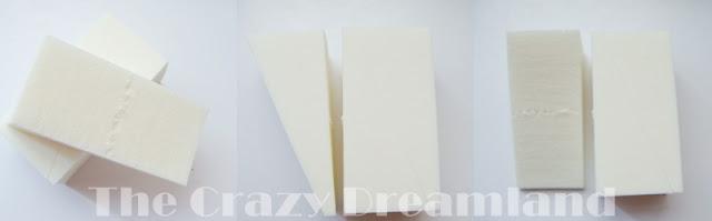 harunouta esponjas degradado