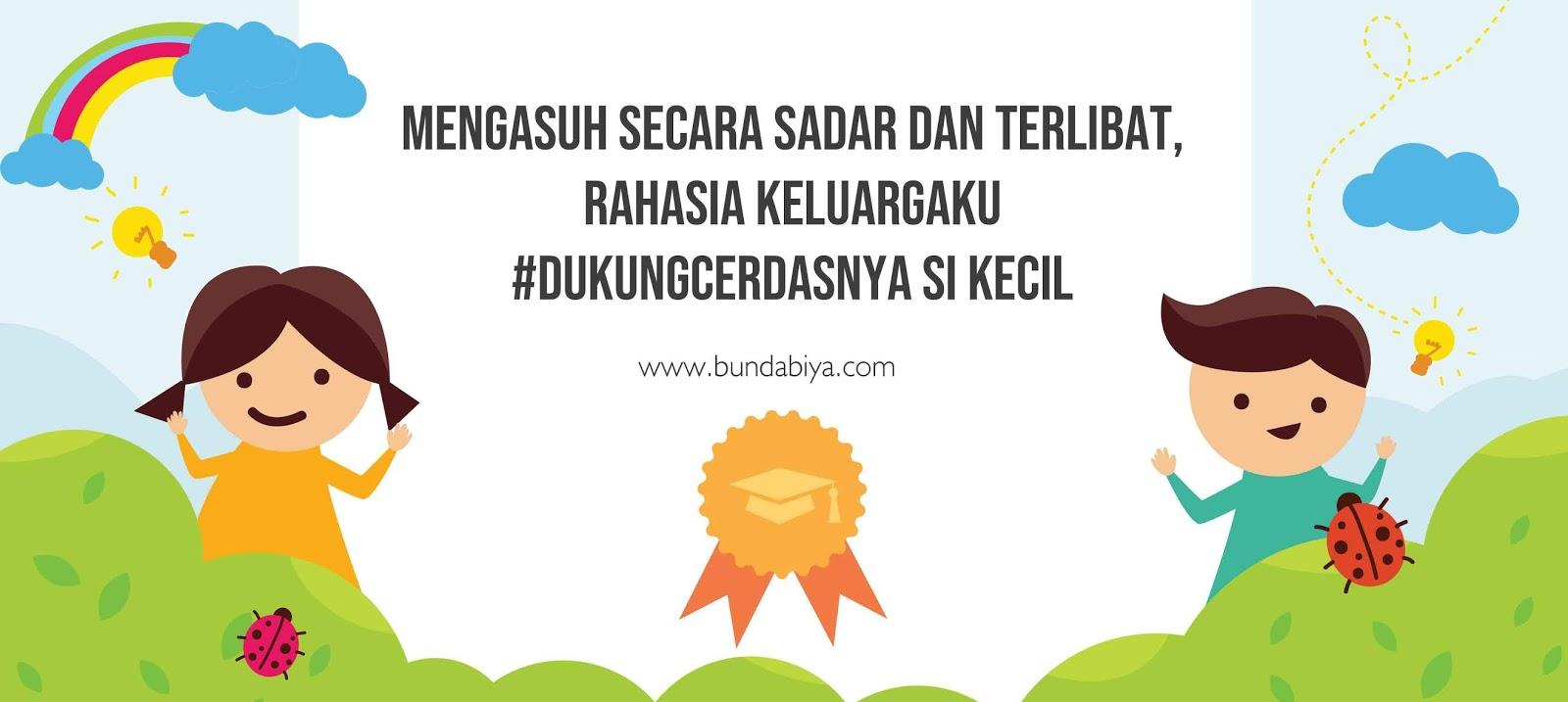 review cerebrofort gold, lomba blog cerebrofort gold, parenting blogger indonesia, mindful parenting adalah, anak hebat itu anak yang tangguh, anak hebat itu anak yang bahagia, dukung cerdasnya si kecil