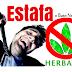 Herbalifie pagará millones por engañar a sus distribuidores