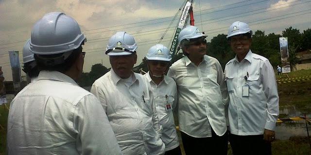 Soal usulan kaca anti peluru di DPR, Menteri PUPR tunggu masukan Polri & BIN