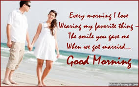 good-morning-message-for-husband-far-away