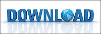 http://www.mediafire.com/download/hop2e0nyau5ujbx/Cla%C3%BAdio_Esmael_%26_Ady_Cudz_-_Te_Amar_%5BMNEWS%5D.mp3