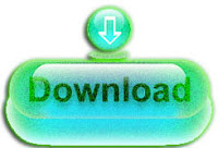 download repack