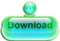 download repack