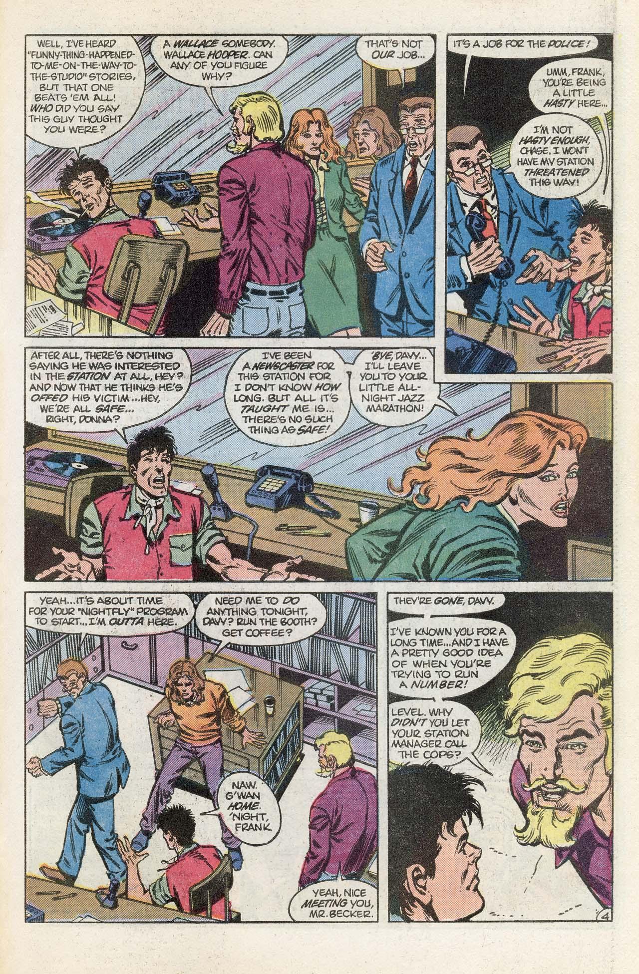 Detective Comics (1937) 541 Page 25