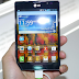 LG Optimus Vu F100L Unbrick Project Page