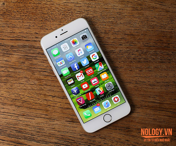 Bán iphone 6s cũ giá rẻ nhất Hà Nội