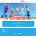 Download Program PHP Sistem Informasi Pendaftaran Online Sekolah Dasar (SD) - PSB Online