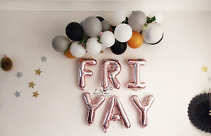 https://www.ebay.co.uk/itm/Rose-Gold-Balloons-Letters-Silver-Birthday-Party-Banner-Custom-Garland-FRI-YAY-/323224159474