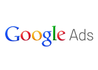 google adsense, google adwords, Digital marketing, How ads are targeted to your site? A Full List of Targeting Options in Google AdWords