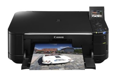 Pixma mg5250 support download drivers, software and manuals.