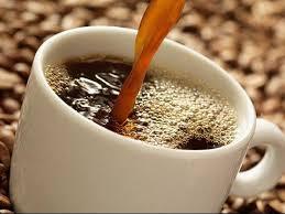 Benefícios Tomar Café Com Moderação