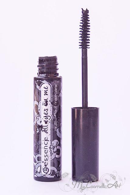 5 productos de maquillaje por menos de 5 euros