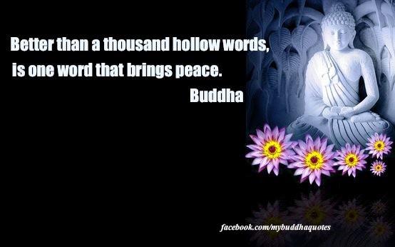 Hollow Words Believe 98
