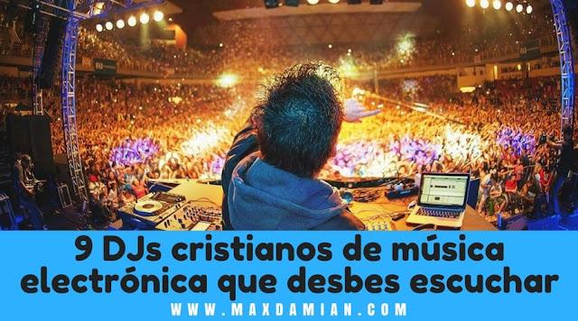djs-cristianos-de-musica-electronica
