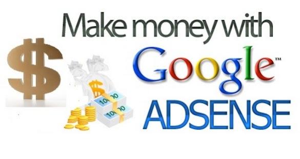 Kelebihan menjadi Publisher Google Adsense dan Tingkat Kesulitannya
