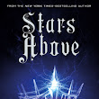 Stars Above (The Lunar Chronicles) by Marissa Meyer {REVIEW}