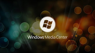 windows media center 2017 Free Software Download
