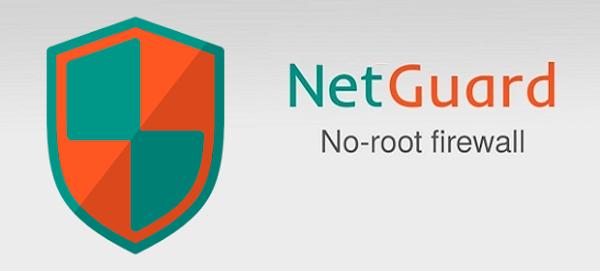 NetGuard v2.217