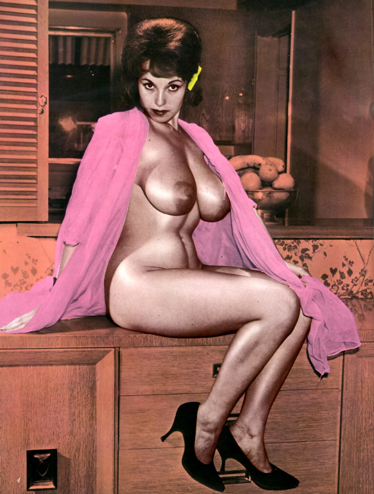 Belinda stewart wilson xxx, bangladeshi naked sexy collage girls pictures