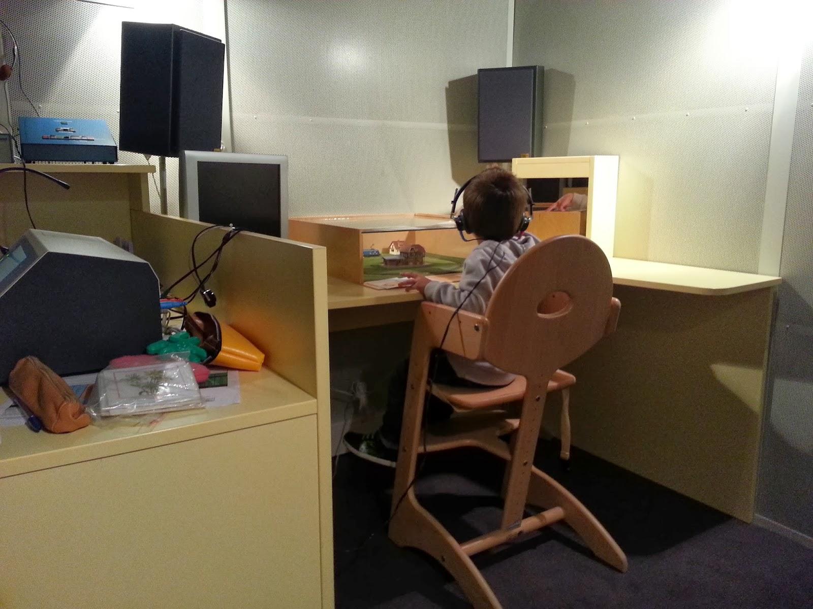 faire tester l 39 audition de son enfant de 3 ans m man imparfaite. Black Bedroom Furniture Sets. Home Design Ideas