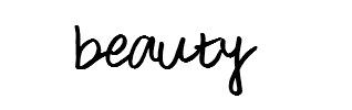 http://elzita27.blogspot.co.uk/search/label/Beauty