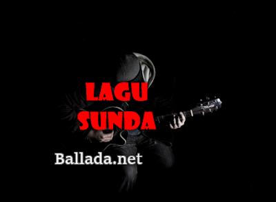 Koleksi Lagu Sunda Mp3 Lengkap Paling Mantab