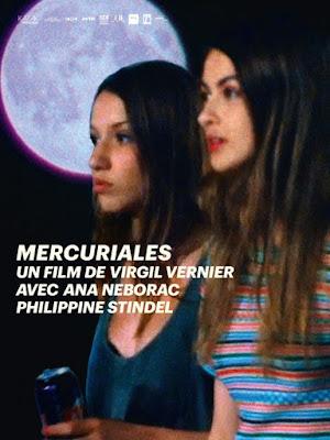 Mercuriales. 2014.