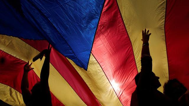 Cataluña afirma que no seguirá las órdenes de Madrid pero sí obedecerá a su propia población