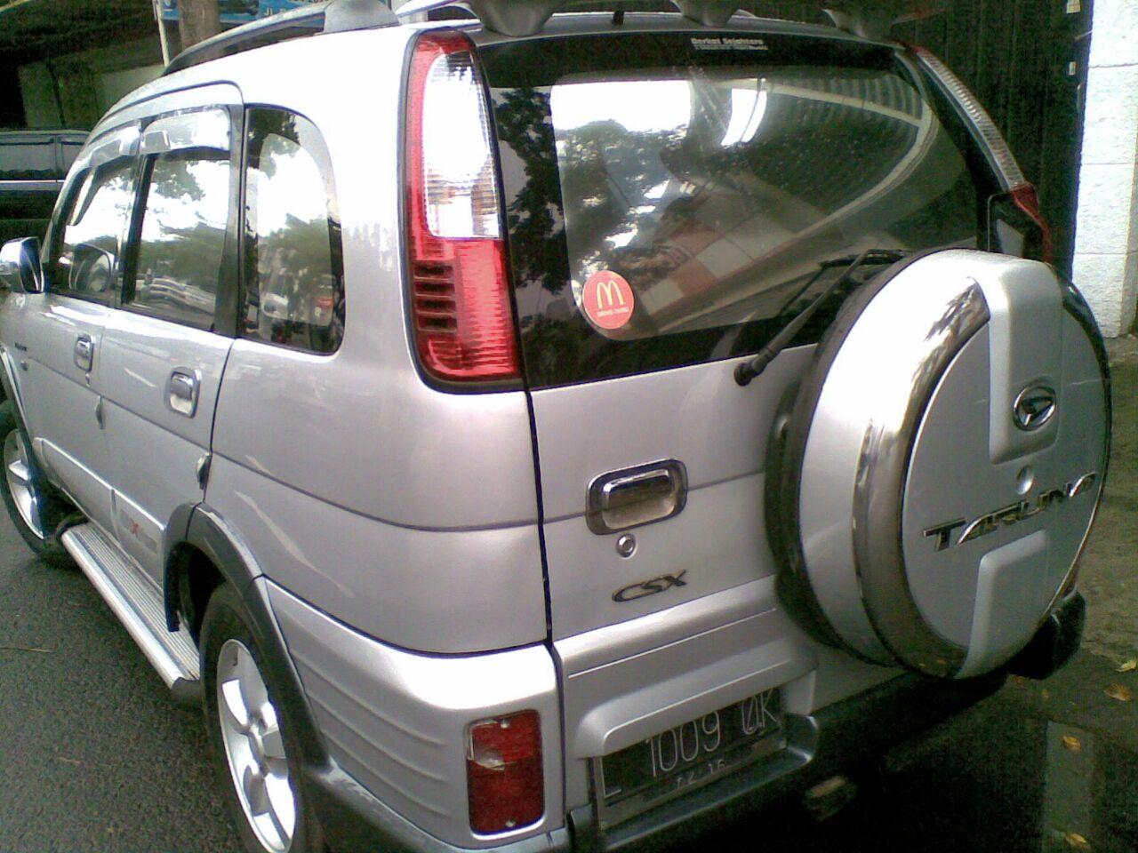 Mobil Bekas | ShowRoom | Jual Beli Mobil | Berkat ...