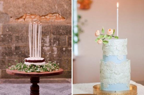 d0883d2b6f A selyemszalagos esküvői torták sosem voltak igazán divatosak, megmaradtak  a szülinapos torták világában. Idén ha ragaszkodunk az átkötős díszítéshez  akkor ...