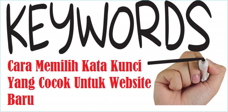 inti dari riset keyword adalah mendatangkan pengunjung yang tertarget.