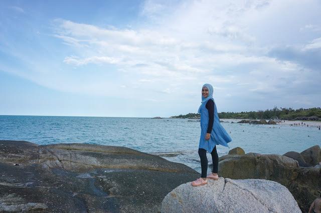 skin care andalan untuk traveling (3)