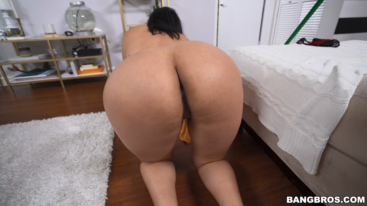 Nude parents video-3559