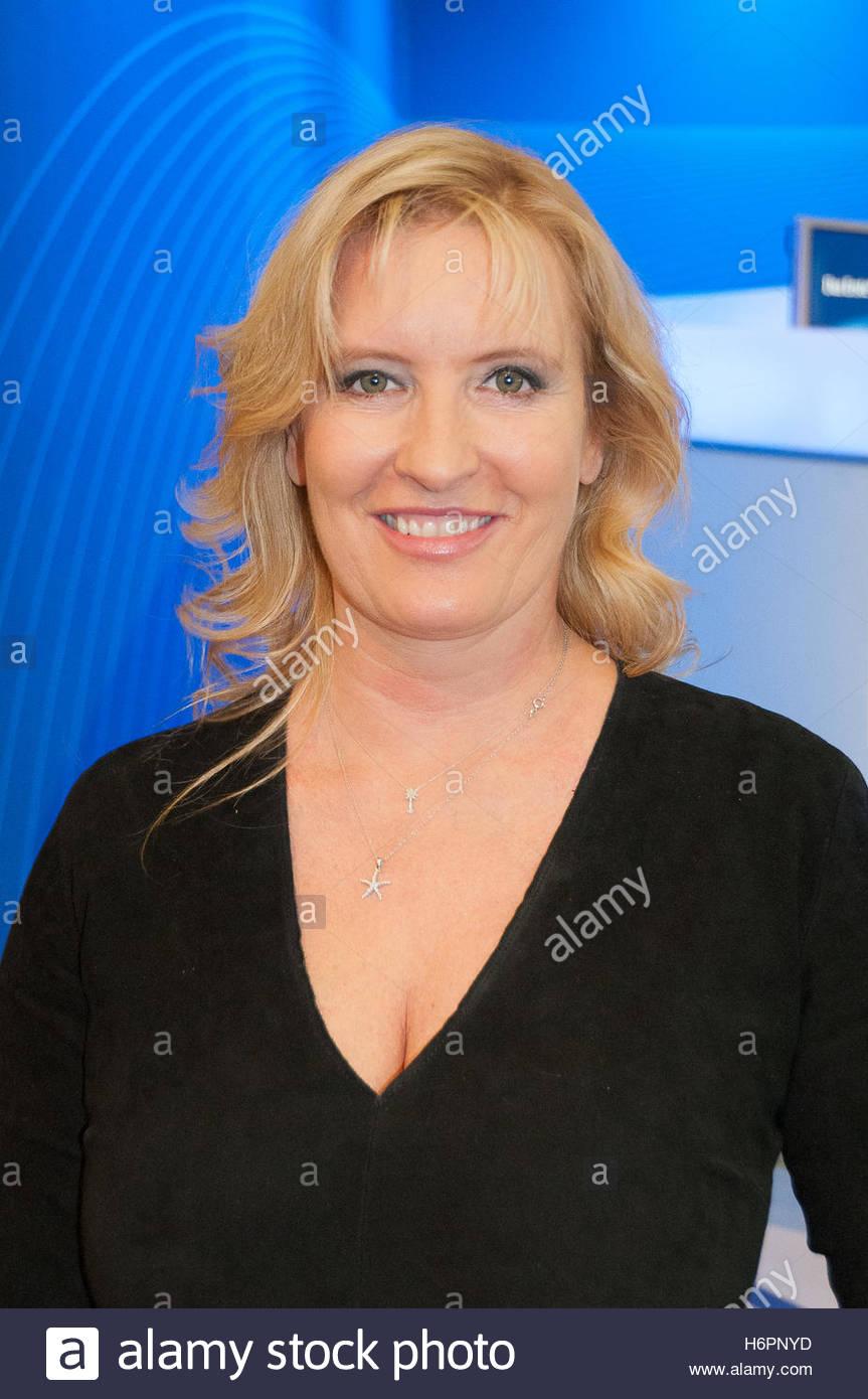 Kleinert Claudia Nackt