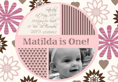 First-birthday-invitations-cards-for-girl-baby