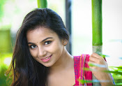 Mrudula Murali beautiful photo shoot-thumbnail-4