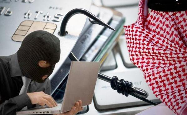 النصب على أميرة وسعوديين يجر قياديا يساريا بحزب مشارك في الحكومة إلى السجن