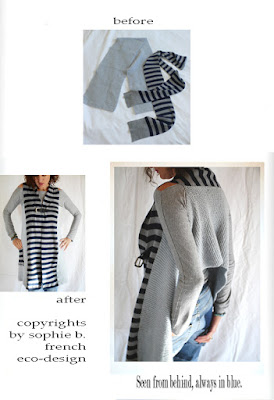 http://www.bysophieb.com/2011/10/fall-winter-11-12-first-re-creation.html