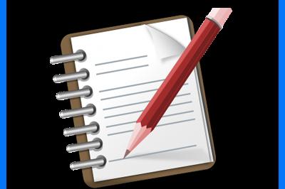 Contoh Soal Menentukan Kalimat Utama, Ide Pokok/Gagasan Pokok Dan Pembahasannya